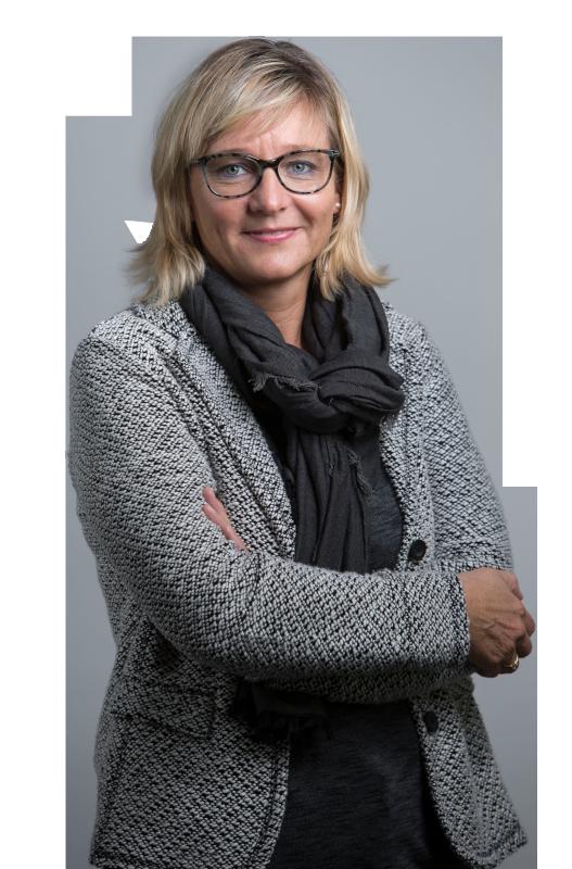 Sabine Selmanaj CI Hörtraining